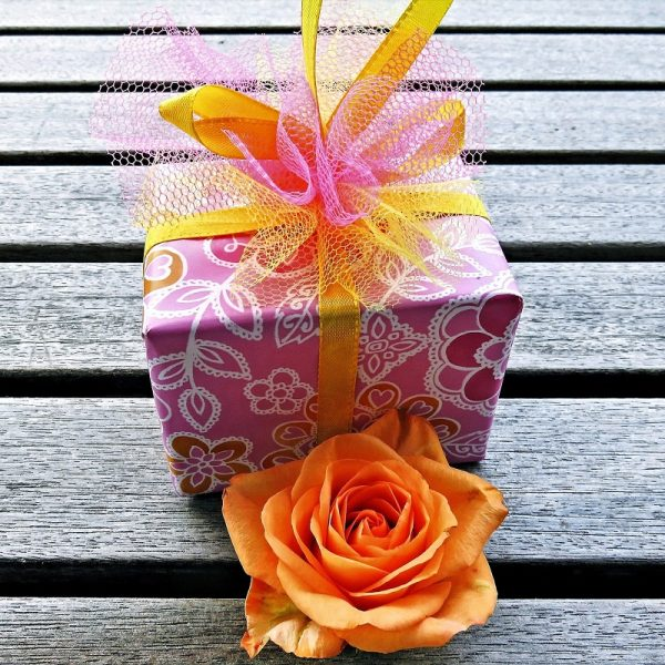 Gifts For A Daughter In Law - Unique Gifts That Will Make Her Smile