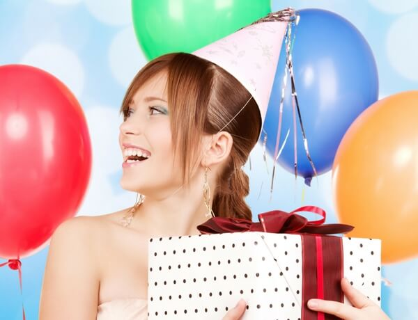 Gifts For College Girls - Top Gifts Every College Girl Loves To Get